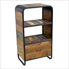reclaimed wood bookcase reclaimed wood bookcase exporter