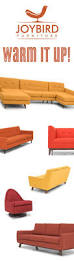 best 25 quality furniture ideas on pinterest diy neutral