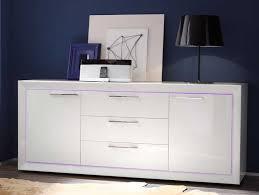 schlafzimmer kommoden schlafzimmer kommoden weiß beste design mit großen kommode und