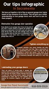 securing up and over garage door about us 916 509 3519 garage door repair sacramento ca