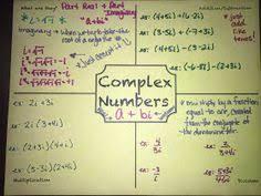 quadratic equation applications projectile motion scavenger hunt