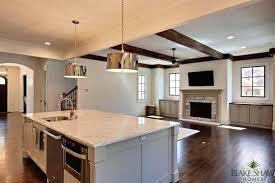 kitchen dining room floor plans great room kitchen floor plans sencedergisi com