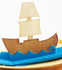 27 best artesanato barcos crafts boats images on pinterest diy