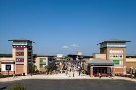 direct tools factory outlet black friday sale about st louis premium outlets a shopping center in