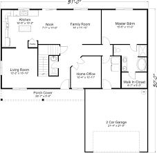 2 story home floor plans muirfield reality homes inc