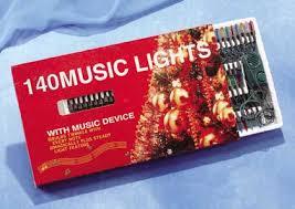 musical christmas lights christmas lights musical christmas lights card and decore