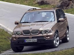 Bmw X5 Facelift - bmw x5 e53 specs 2003 2004 2005 2006 2007 autoevolution
