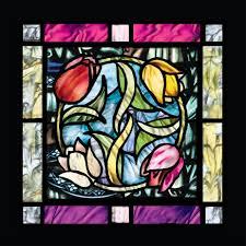 Window Decor Film Decorating Elegant Design Of Artscape Window Film For Your Sweet