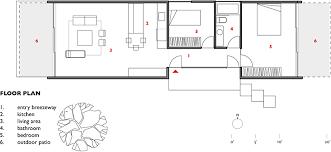 lindal home plans your lindal folder mod fab adu home plans house plans