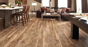 Vinyl Plank Flooring Pros And Cons Luxury Vinyl Plank Flooring Pros And Cons Zenati Edri Parquet