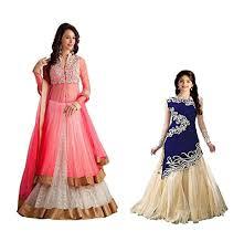 dresses women u0027s clothing dresses for women latest design wear