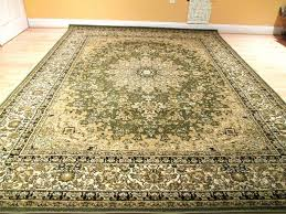 Rugs Under 100 Bathroom Large Area Rugs Under 100 Idea For 100 Dollars