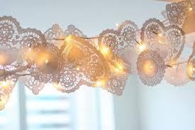 Homemade Home Decor Crafts Diy Home Decoration Ideas For Valentine U0027s Day