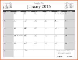 12 office calendar template survey template words
