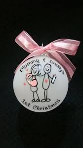 custom personalized christmas ornament marijuana ornament