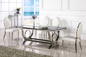 Dining Table Chairs Purchase Dining Table Dining Table Marble And Chair Cheap Modern Dining