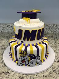 graduation cakes graduation cakes and cupcakes gallery northern va