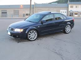 2005 audi a4 ultrasport 2004 audi a4 ultrasport 19 500 audi forum audi forums for