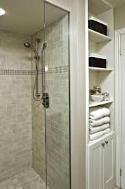 shower stall ideas for a small bathroom best 25 small shower remodel ideas on pinterest small showers