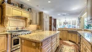kitchen beautiful modern kitchen designs pictures luxury