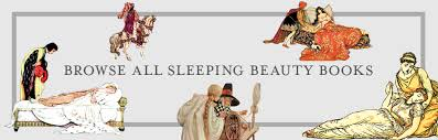 sleeping beauty original story u003e u003e classic fairy tales