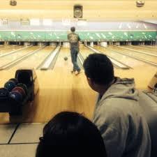 blairsville galaxy bowling bowling 104 backyard ln