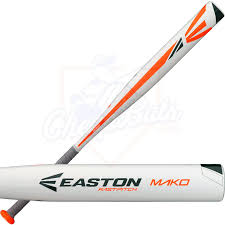 mako softball bat easton mako youth fastpitch softball bat 11oz fp15mky