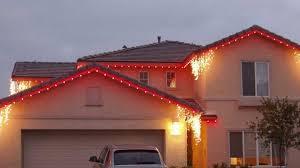 Lights Inside House Img Hanging Lights On Trees Outside Inside