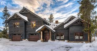 winter cabin ultra luxe 7000 sqft winter park cabin spr vrbo