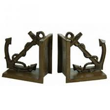 vintage bookends images reverse search