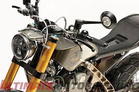 are motocross bikes street legal zaeta 530 dt street legal dirt tracker exposed