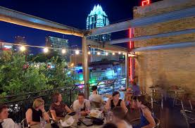 Patio Restaurants Dallas by Austin Downtown Mexican Restaurant And Tequila Bar