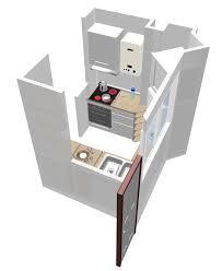 plan cuisine 10m2 cuisine 10m2 cuisine plan de travail inox cuisine quipe bois