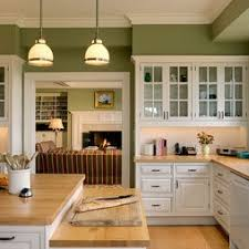 pleasing color schemes for kitchens nice inspiration interior