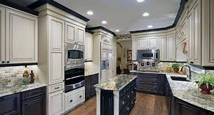 top kitchen cabinet paint colors top tips and tricks for painting kitchen cabinets