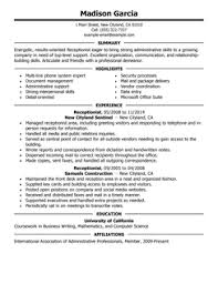 Venture Capital Resume Mergers And Inquisitions Cover Letter Mergers And Inquisitions