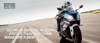 bmw bank of america payoff bmw motorrad 3asy ride