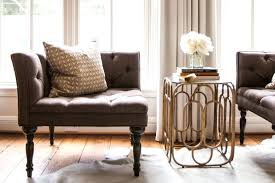 creative accent living room tables startling living room table