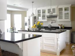 Yellow Kitchen Theme Ideas Black And White Kitchen Decor Kitchen Theme Ideas For Apartments