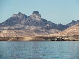 top affordable beaches u0026 destinations the flipkey blog