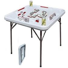 dominoes tables for sale in miami 13 best domino tables images on pinterest domino table mesas and