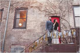 30 amazing wedding venues in pennsylvania new jersey new york