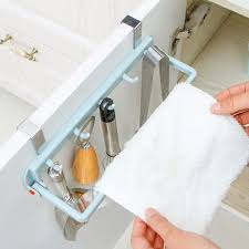 kitchen towel holder ideas kitchen dish towel holder home design ideas and pictures