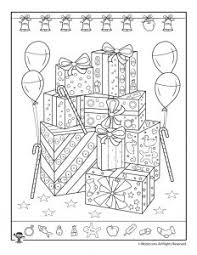 christmas hidden picture printables for kids woo jr kids