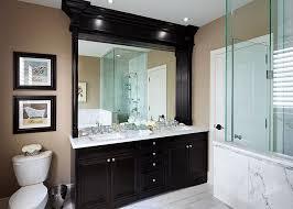43 best bathroom images on pinterest bathroom designs bathroom