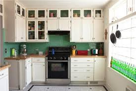 Backsplash Options by Easy Backsplash Ideas For Kitchen Best House Design