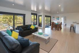 Luxury Holiday Homes Dunsborough by Leeuwin Holiday Rentalswirraway Luxury Chalet Leeuwin Holiday