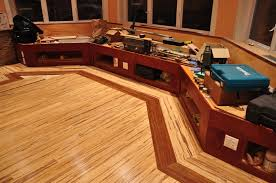 installation guidelines of bamboo flooring bamboo