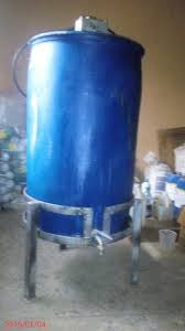 mixing machine for sale business nigeria