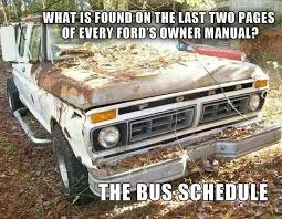 Ford Memes - 11 best anti ford memes images on pinterest ford memes so funny